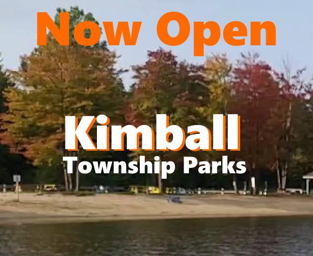 Sutherland Park Open