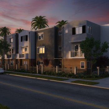 condominium-690086_1920