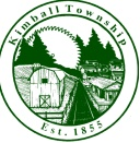 Kimball Township